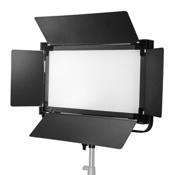 walimex pro walimex pro Soft LED 1400 Bi Color Square