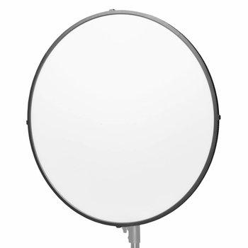walimex pro walimex pro Soft LED 1500 Bi Color Round