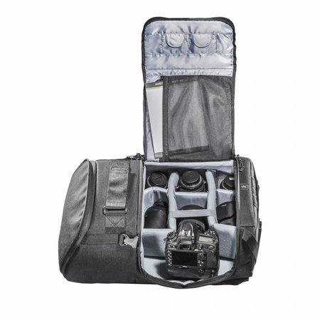 mantona Camera Backpack Tokyo Size L