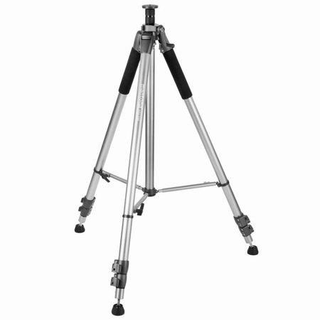 mantona Alto Camera Statief met geared column 295