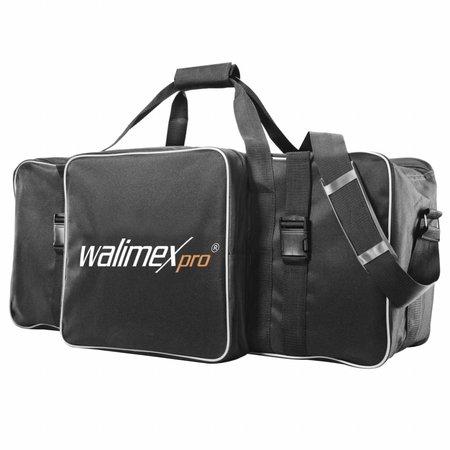 walimex pro walimex pro Flash head Set Newcomer Classic M 3/3 1DS1RS+