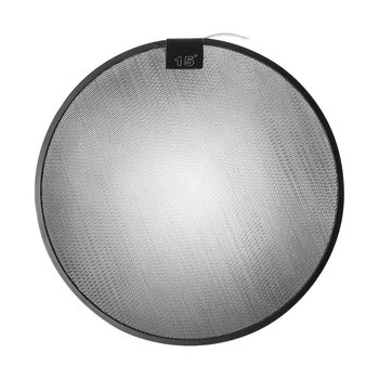 Paul C Buff Grid for 11 Long Throw Reflector 15""