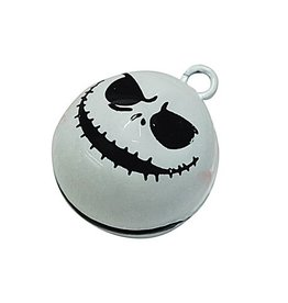 Belletje Jack, nightmare before christmas (1x)