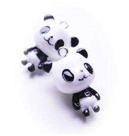 Bedel panda