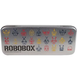 NPW Robobox
