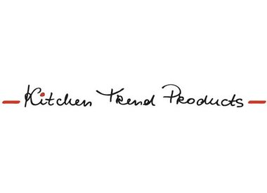 Kitchentrend