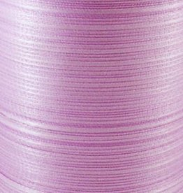 Satijnlint lila 3 mm (10m)