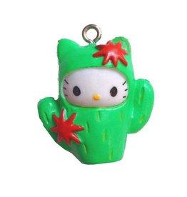 Bedel Hello Kitty cactus