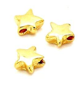 DQ sterkraal goud (5x)