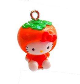 Hello Kitty mandarijntje