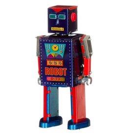 Mechato Robot D-73
