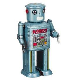 Mechato Robot mechanical groot