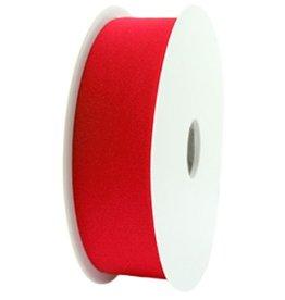 Elastisch lint Ibiza rood