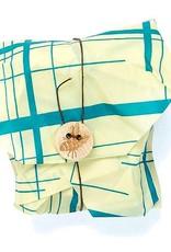 Bee's wrap Bee's wrap - sandwichwrap geometrisch
