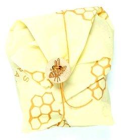 Bee's wrap Bee's wrap - sandwichwrap