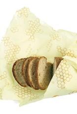 Bee's wrap Bee's wrap XL - brood