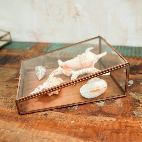 Nkuku Kavali jewellery box