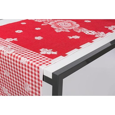Ineke Hans Ineke Hans Cinderella Table runner