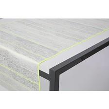 Scholten & Baijings   Paper Table