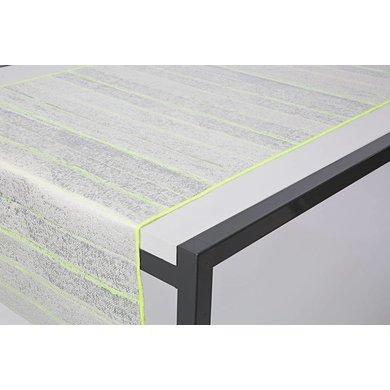 Scholten & Baijings Scholten & Baijings Paper Table Tafelloper