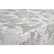 Studio Makkink & Bey   The Floral tablecloth