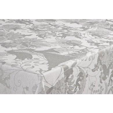 Studio Makkink & Bey Studio Makking & Bey 'The Floral tablecloth' Tablecloth