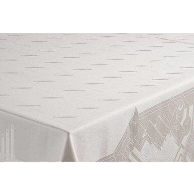 Studio Formafantasma FormaFantasma Lowlands Tablecloth