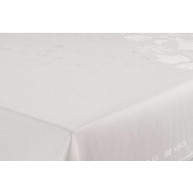 Christien Meindertsma Christien Meindertsma '1340 g Tablecloth' Tafellaken
