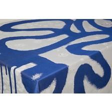 Viktor&Rolf   Graffiti Table cloth