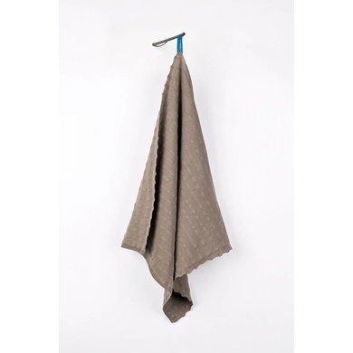 Liset van der Scheer Liset van der Scheer Classic Handdoek