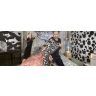 Nieuwe producten Studio Job by TextielMuseum