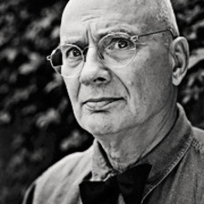 Peter Struycken