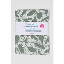 Studio Job   Insect Pattern - Copy