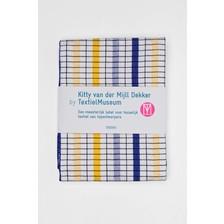 Kitty v/d Mijll Dekker | Bauhaus