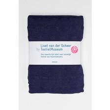 Liset van der Scheer | Classic Towel