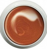 La Femme Colour Gel ART 8g red orange