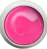 La Femme Colour Gel NEON 8g pink