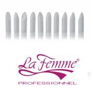 La Femme Patronen voor polish remover pen