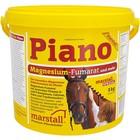 Marstall Piano 3 kilo