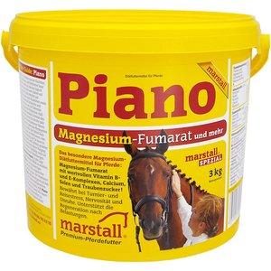 Marstall Marstall Piano 3 kilo