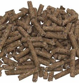 Marstall Force 10 kilo vitaminen en mineralen voor paarden
