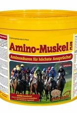 Marstall Amino Muskel plus