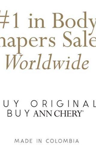 Shop Ann Chery