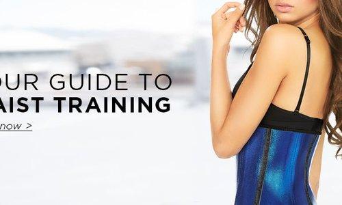 Waist Training Guide