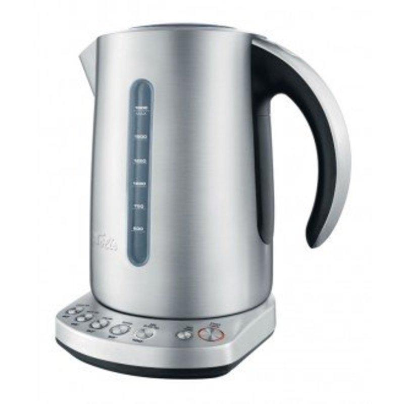Solis Vario kettle