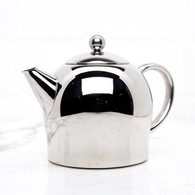 Tea pot - Stockholm