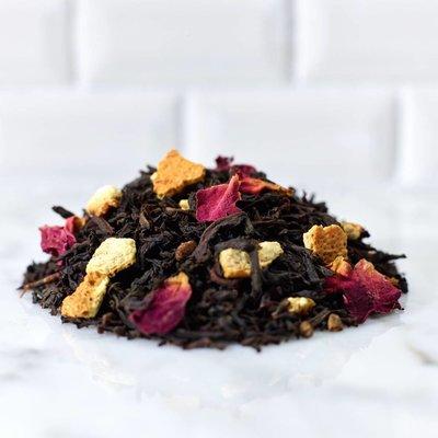 Christmas Tea (limited availability)