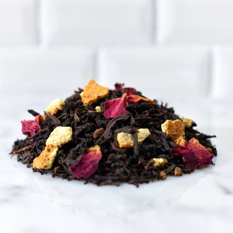 Christmas Tea (beperkt verkrijgbaar)