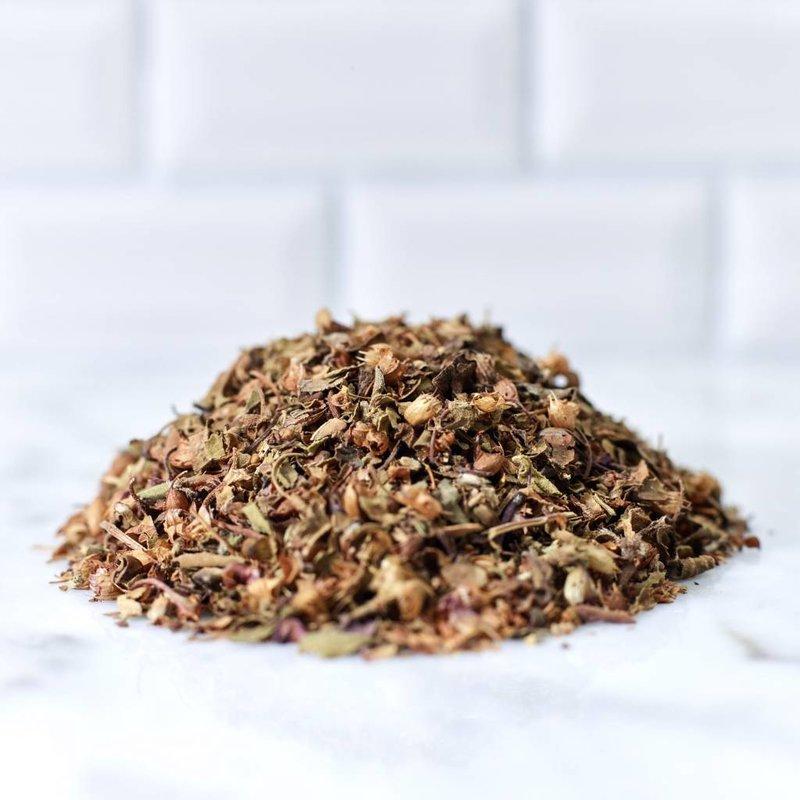 Ayurveda Tulsi - Holy basil - organic