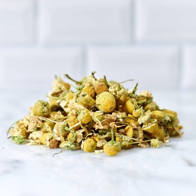 French Camomile